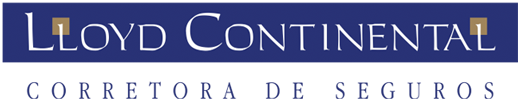 Lloyd Continental - Logotipo